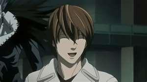 [Wiki][Death Note]Kira- Yagami Light  Light_laughs_zps6a753141
