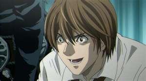 [Wiki][Death Note]Kira- Yagami Light  Light_watching_TV_zps025268f5