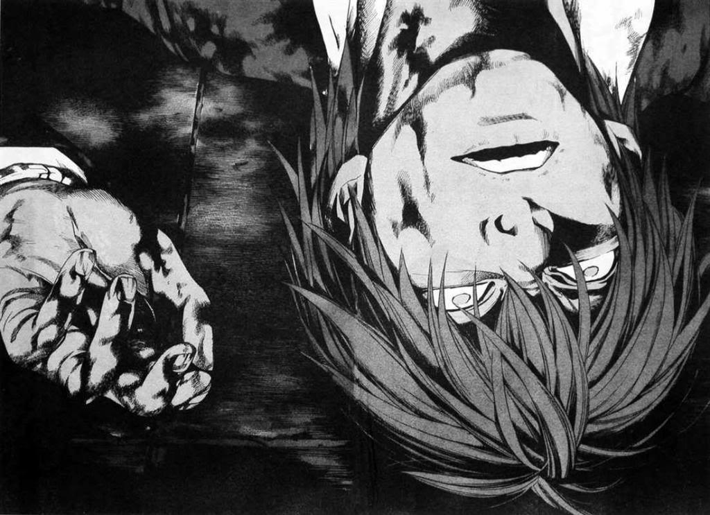 [Wiki][Death Note]Kira- Yagami Light  Polar_bear_3000_zps009e8735