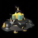 Los Arquetipos: La Gran Odisea Espacial - Página 3 Base%20Mensajera_zpsoruxmk8r