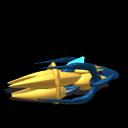 Carrier Protoss [Reto contra SartekChaos] [A] [♫] Carrier%20Protoss_zpsddu9bymg