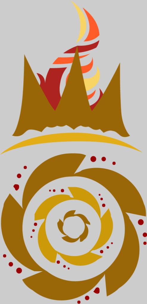 Rise of Cults II [Rol y Estrategia] [♫] Emblema%20Zorgoin_zpshbbsohrx