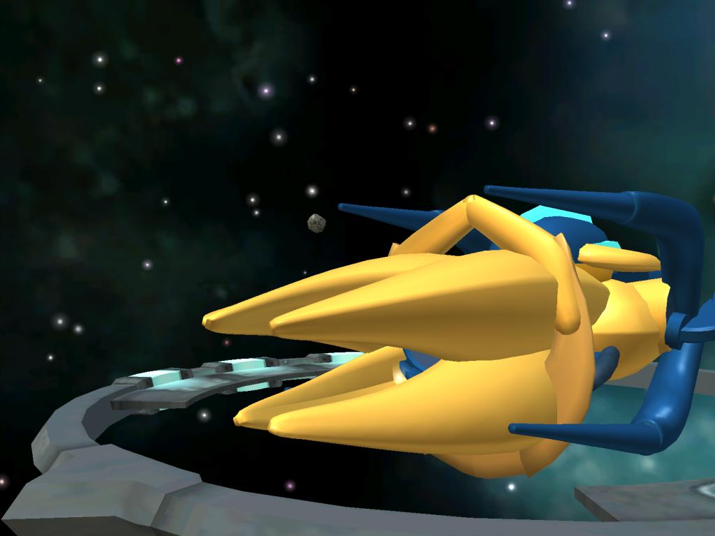 Carrier Protoss [Reto contra SartekChaos] [A] [♫] Spore_06-03-2015_14-06-47_zpsvortrsjx