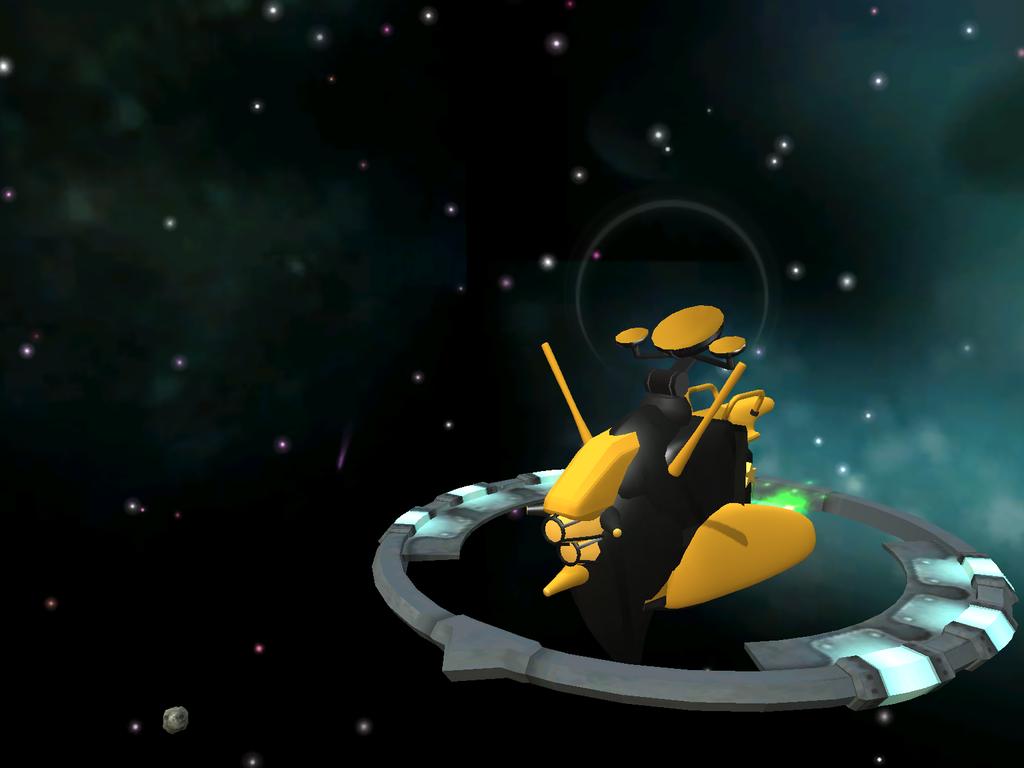 La Explorada del Cosmos [GOE] [E] Spore_18-03-2016_18-47-23_zpswjnijuw1