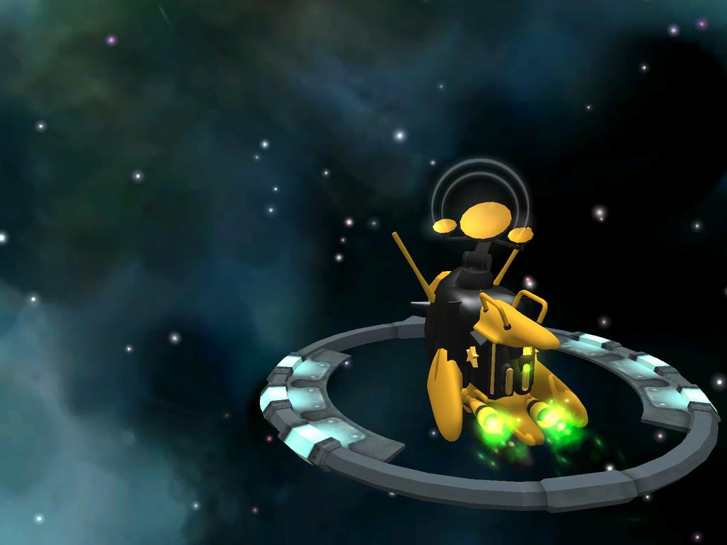 La Explorada del Cosmos [GOE] [E] Spore_18-03-2016_18-48-03_zpslsezh2em