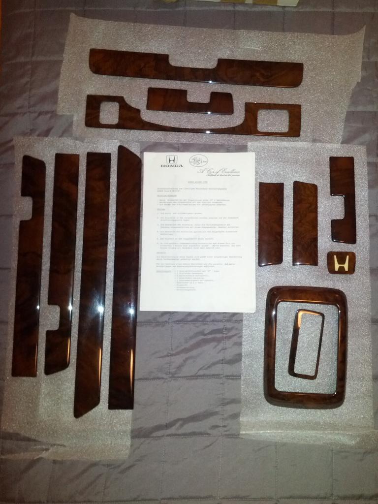 areimi: Accord CB3 IMG_20121030_170413_zpse9504543