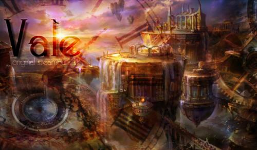 Vale [live & anime FC / fandoms & original chars welcome!] Valead_zps16brsexa