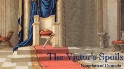 The Victor's Spoils [ PBv5 ] Adbanner_zpsdd9e3c68