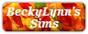 BeckyLynn's Sims