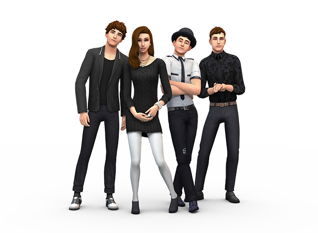 Making Music, Simlish-Style TS4_EP01_BANDS_echosmith_01_005_1k_zpsehi8j835