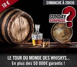 Sunday Surprise, de l'exceptionnel tous les dimanches! - Page 2 20160228_Whiskies_sundaySurprise_crm_fr_zpsuleburtk