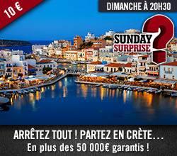 Sunday Surprise, de l'exceptionnel tous les dimanches! - Page 2 20160306_Crete_sundaySurprise_crm_fr_zpspaveibw5
