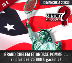 Sunday Surprise, de l'exceptionnel tous les dimanches ! 20160703_us_open_sunday_crm_fr_zpshiqfrurk