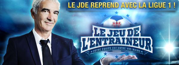 Le JDE reprend avec la Ligue 1 20160803_jde_reprise_wam_arrondi_zpsxpghiscu