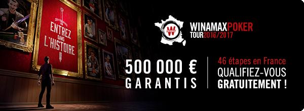Winamax Poker Tour 2016/2017 201609_WiPT_banniereforum_zpseiacdkkw
