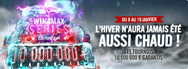 Winamax Series XVII - 10 000 000€ garantis et un bonus ! 20161412_WS_2017_million_event_bandeau_thread_club_600x220_zpsnst1yqki
