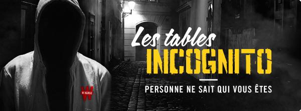 Jouez anonymement avec les tables Incognito Incognito_bandeau_thread_club_zps5eb894a6