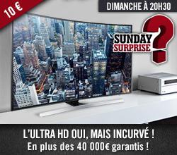 Sunday Surprise, de l'exceptionnel tous les dimanches! Tv_4k_sundaySurprise_crm_fr_zpsfgzlvovb