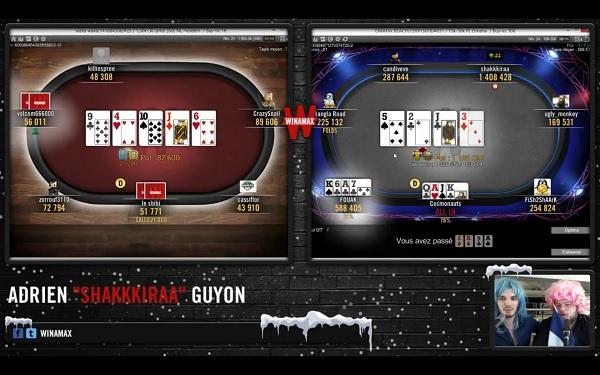 Adrien Guyon en direct sur Twitch lundi soir Adrien_guyon_win_omaha_2_zpshbzgtar3