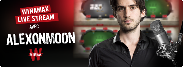 Alexandre Luneau en direct sur Twitch ce lundi ! Alexmoon_Stream_bandeau_thread_club_600x220_zpszaotmdai