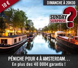 Sunday Surprise, de l'exceptionnel tous les dimanches! Amsterdam_sundaySurprise_crm_fr_zpsjg6lpilt
