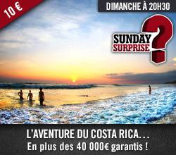Sunday Surprise, de l'exceptionnel tous les dimanches! Costa_rica_sundaySurprise_crm_fr_zpsoizqnqbm