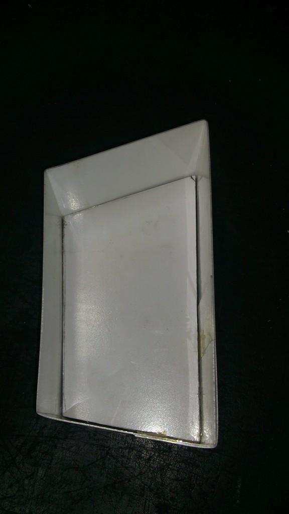 Cajas batería caseras. 01_zpsooz8m1w7