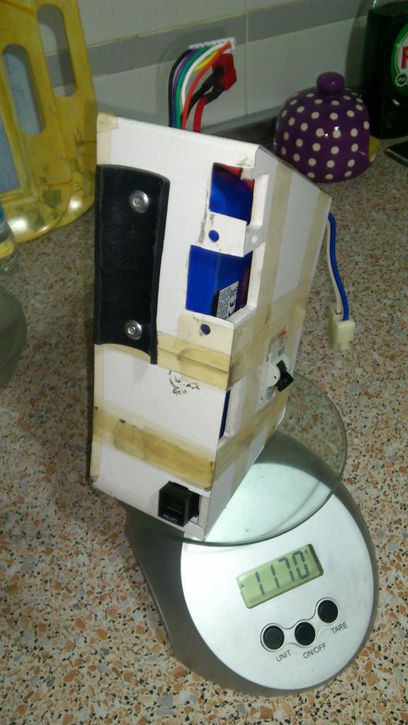 Cajas batería caseras. 05_zpsxz4or88p