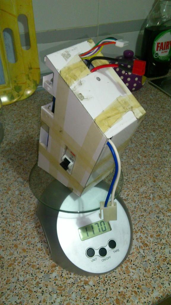 Cajas batería caseras. 06_zps2k7bydce