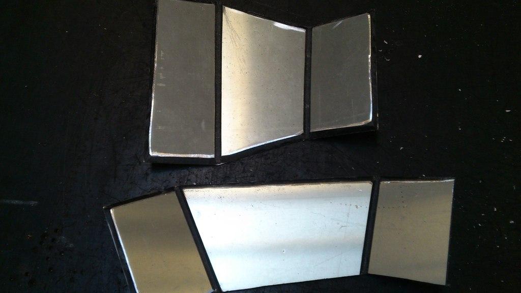 Cajas batería caseras. 11_zpsiwmpupu2
