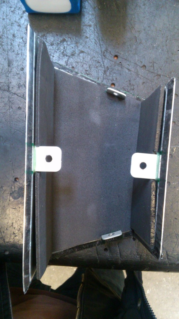 Cajas batería caseras. 15_zpssoive15f