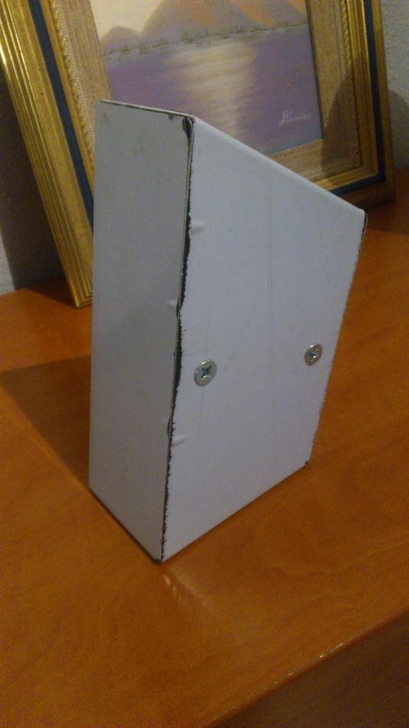 Cajas batería caseras. 19_zpsr2nu4zne