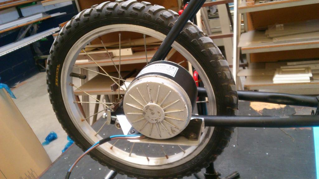 Electrificación Chopper pork conceptual (HOMEMADE)  06_zpscb5e9dda