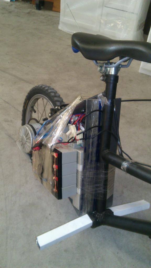 Electrificación Chopper pork conceptual (HOMEMADE)  DSC_0134_zps7cc537b4