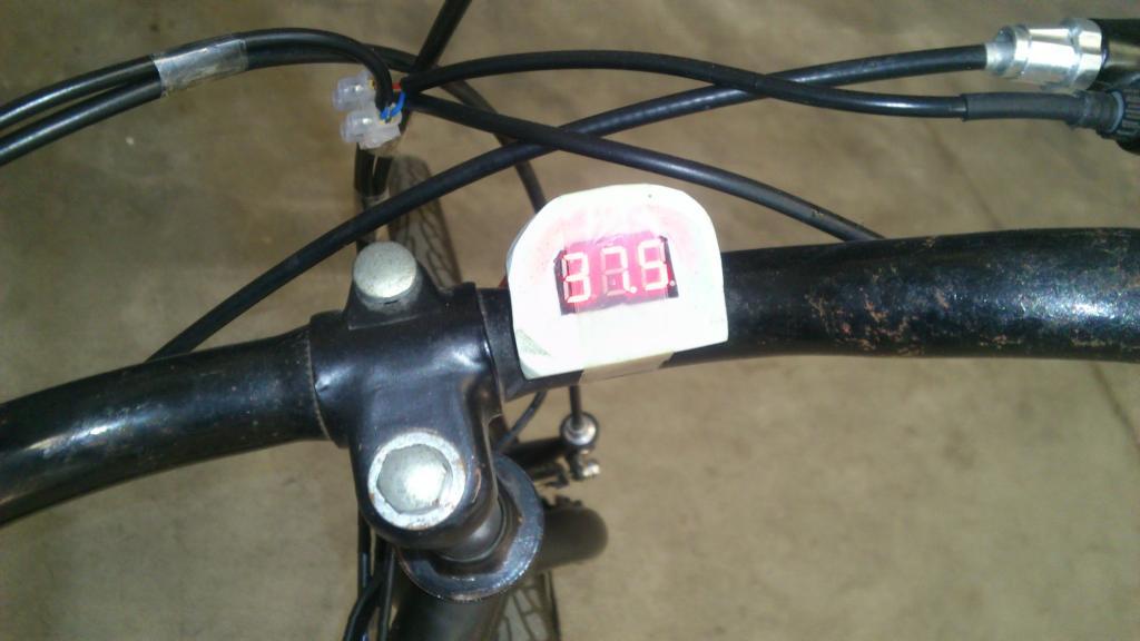 Electrificación Chopper pork conceptual (HOMEMADE)  DSC_0136_zpsaf1123a5