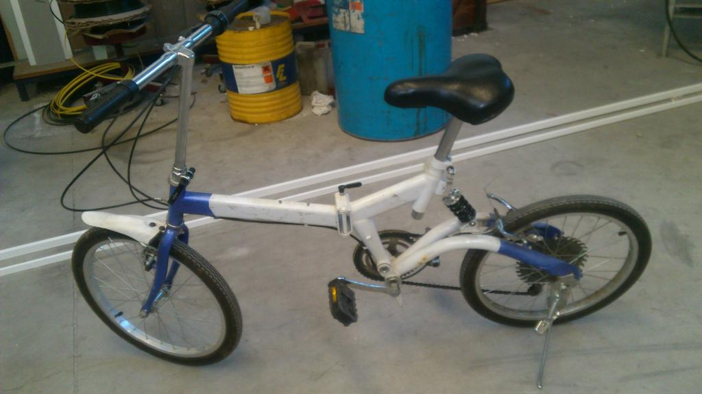 Bh bicicross con motor brushed con reducción. 01_zpsc1ubkuoc