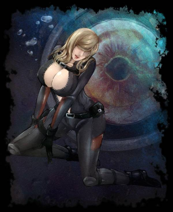 Characters: Mercenaries Rachael1_zps454bff2a
