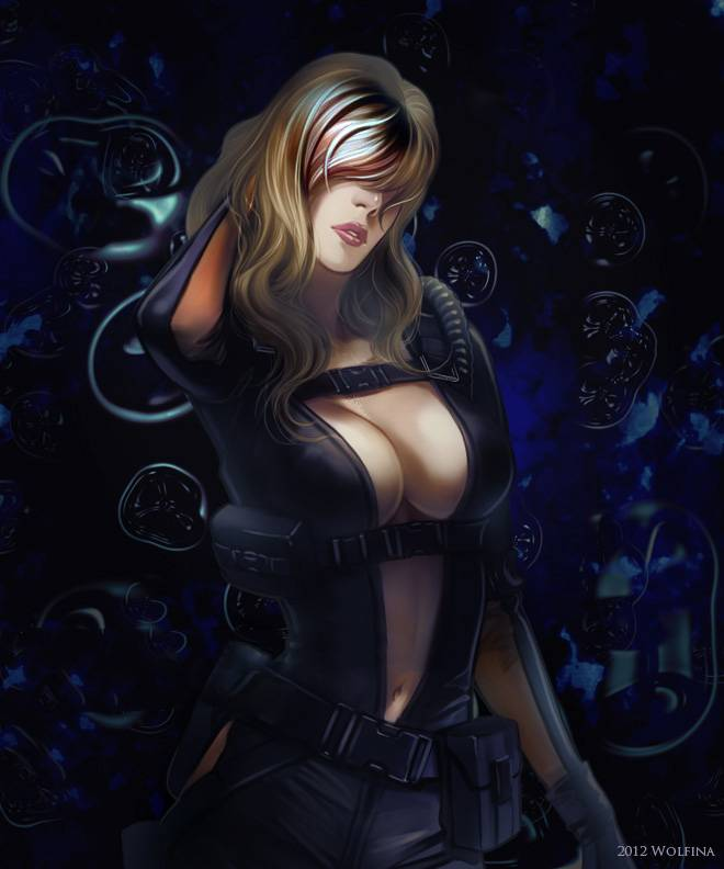 Characters: Mercenaries Raechelidea4_zps798d6512