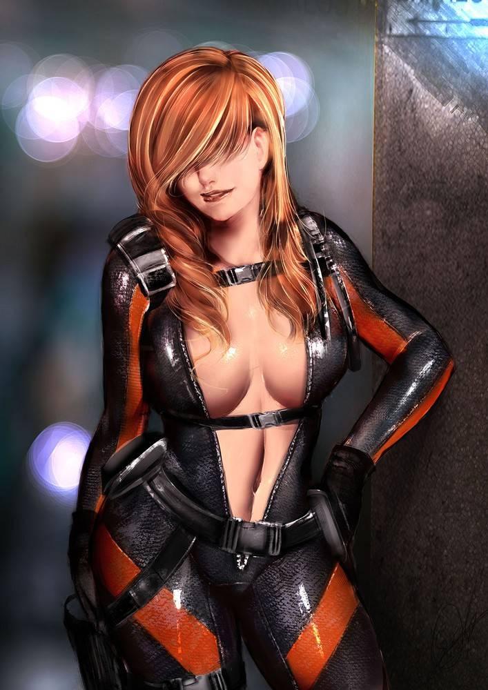Characters: Mercenaries Sample-24a24af8684b3c3c82d7ac6cc428e385_zps158baa48