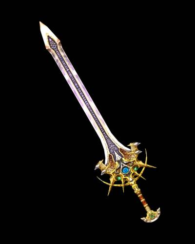 Default: Swords of Bianselong 02_03_13_l_zps526fb81d