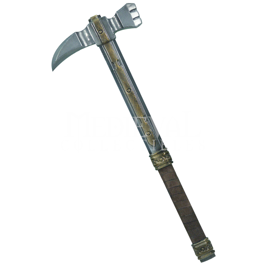 Default: Swords of the Jechx Republic Colony 887012_2__zps557a2a38