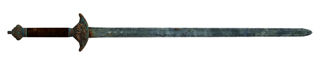 Default: Swords of Bianselong Chinese_officers_sword_zps20368c99