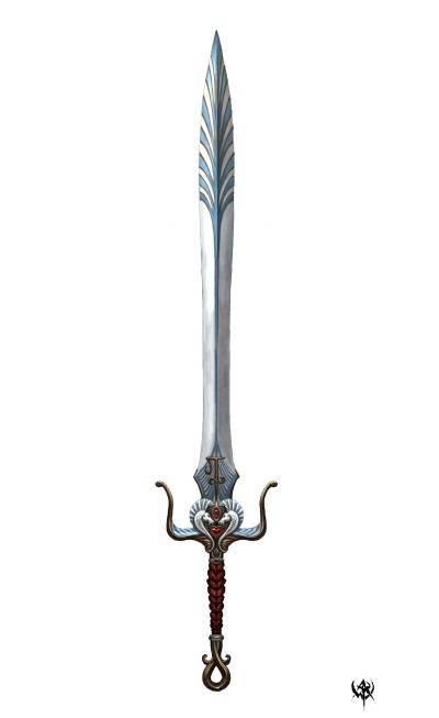 Default: Swords of Hikari Elven_greatsword_concept_zps07f27da9