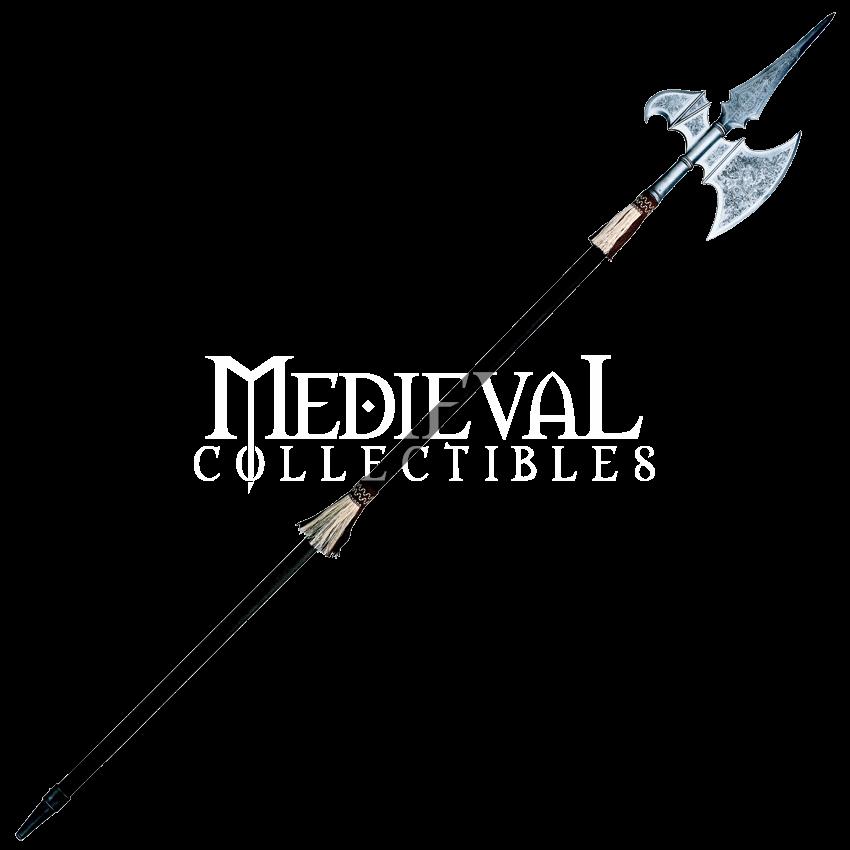Default: Swords of Hikari MA-8501S_zps2fd7485e