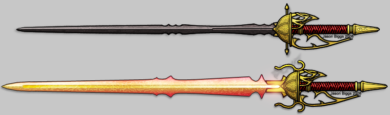 Default: Swords of the Jechx Republic Colony Vahns_Fang_by_sharp_n_pointy_zps2e4b8ce2