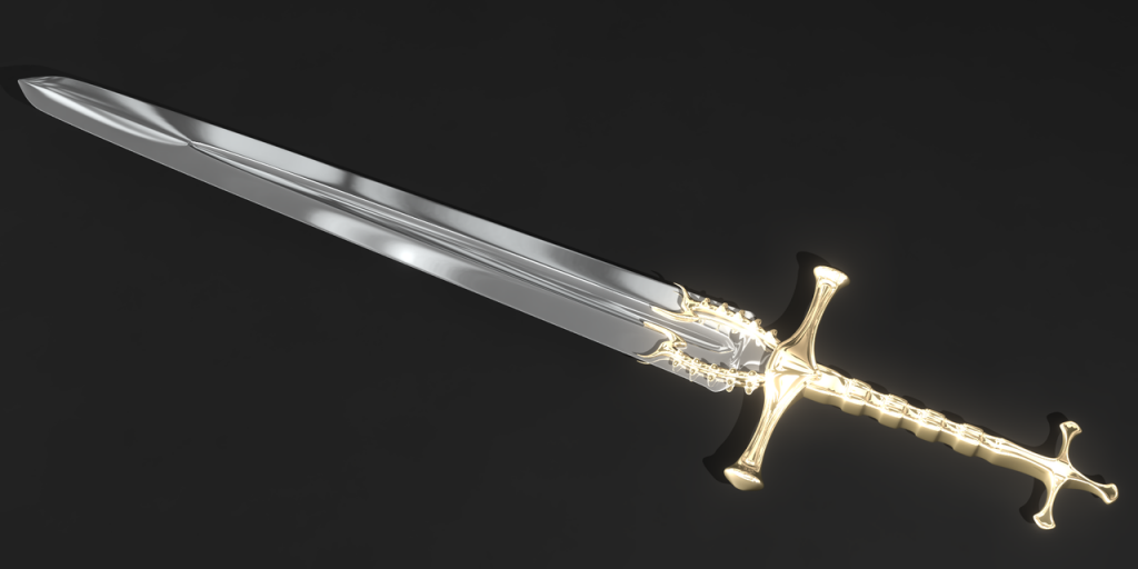 Default: Swords of the Droxis Democracy Colony Broadsword_zps01b8f576