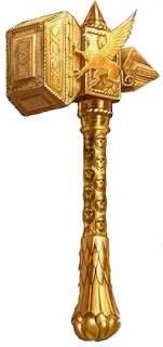 Default: Swords of the Jechx Republic Colony Ghal_maraz_magic_weapon_white_zpsd36de260