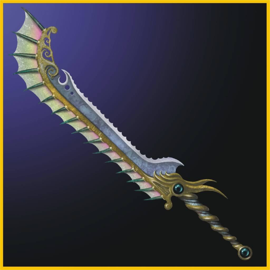 Default: Swords of Hikari Greatsword_zpse3510620