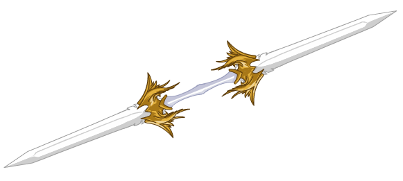 Default: Swords of the Serial Barbarian Colony Paladin_glaive_by_dracelix-d42gqs7_zps265fffb2