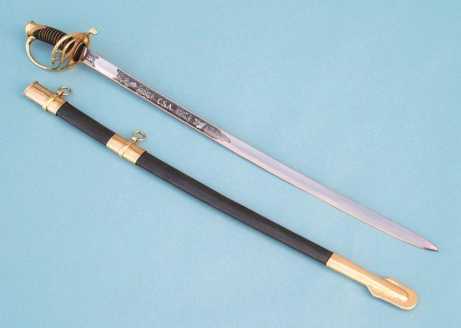 Default: Swords of the Tribes Swordconfedcsa1_zps60a1bb1b